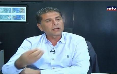 تقرير حول ارتفاع الضرائب على قطاع مستوردي السيارات المستعملة في لبنان