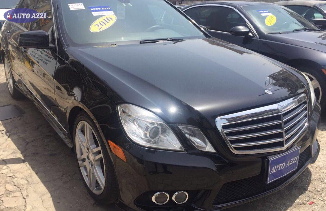 for htm amg class vienna c benz va stock used mercedes l near s sale
