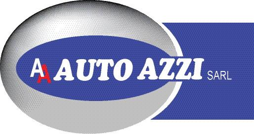 Auto Azzi